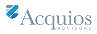Acquios Advisors