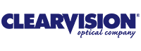 Clearvision optical company