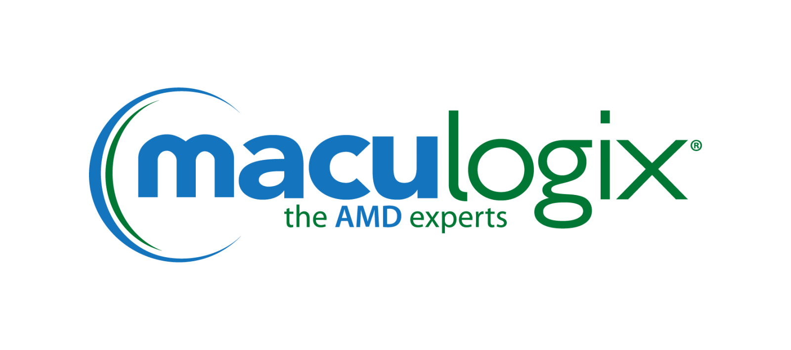 Maculogix - The AMD Experts