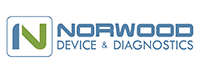 Norwood Device and Diagnostics