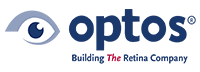Optos - Building The Retina Company