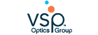 VSP Optics Group