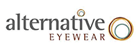 Alternative Eyewear